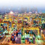 Что оказывает влияние на стоимость грузоперевозки из Китая