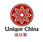 Логистическая служба компании Unique China