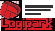 Международные перевозки грузов с компанией Логипарк