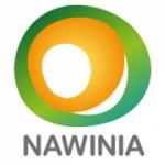 NAWINIA открыла интернет сервис