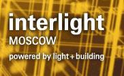 Автоматизация и энергоэффективность складских и промышленных зданий