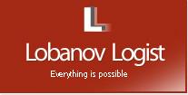 Консалтинговая компания Лобанов-логист