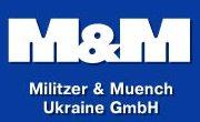 """Качественные транспортные перевозки от компании """"М&М"""""""