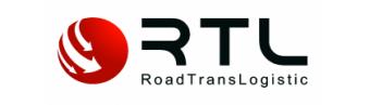 Международные автоперевозки с «РоудТрансЛогистик»