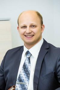 Владимир Мальгин Юрист Юридической фирмы «ЮРВЕСТ»