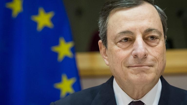ЕЦ Банк завершит свою стимулирующую программу