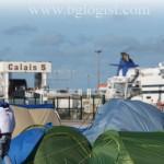 Европа ужесточает свою политику в отношении мигрантов
