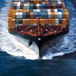 Мировая портовая десятка
