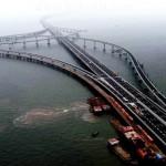 Транспортная инфраструктура Красноярска
