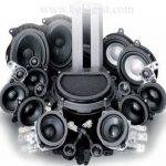 CarAudioStoreинтернет магазин CarAudio компонентов для Вашего автомобиля