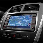 Купить автомобильные навигаторы
