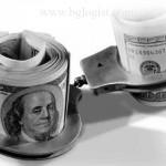 Боремся с мошенниками - очищение отрасли дело рук ее участников