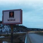 Новые дорожные сборы в Норвегии