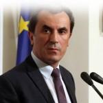 Болгария наложит вето на санкции против России