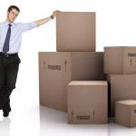 Организация переезда. Как обезопасить вещи от порчи и как компактно упаковать все имущество?