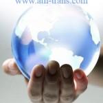 В дуэте с ветром: услуги доставки для интернет магазинов!