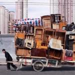 Советы по самостоятельному переезду