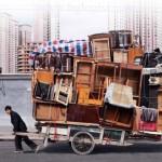 Переезд из страны в страну: как организовать перевоз вещей