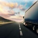 Российским перевозчикам отменят транспортный налог