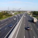 Возобновление автомобильных перевозок