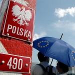 Volkswagen с новыми планами в Польше