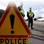 Скандинавские страны вызвали цепную реакцию в Европе