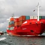 Морские грузоперевозки – плюсы и минусы