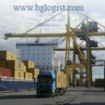 Особенности морской транспортировки товаров: плюсы и минусы
