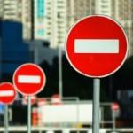 Транзит через Белоруссию в Россию под вопросом