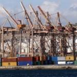 Спасение Греции в транспорте