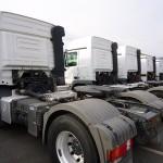Спешить покупать грузовик не нужно