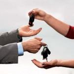 Как выбрать прокатную компанию?