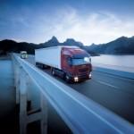 Рефрижераторные перевозки  по стране и за ее пределами