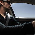 Ищем автоинструкторов со своими машинами