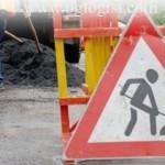 Австрия - закрытие автомагистрали A13 из-за ремонтных работ