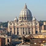 Аренда апартаментов в Риме, Италия