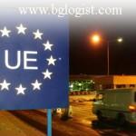 Позитивные новости с дорог Румынии