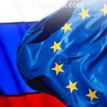 Россияне с 17 апреля смогут въезжать в ЕС без виз