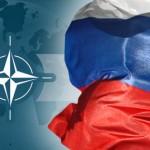 Транзит НАТО