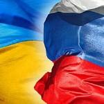 Россия ввела запрет на ввоз картофеля из Украины