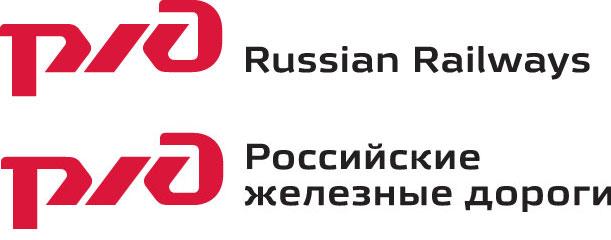 РЖД в первом квартале 2012