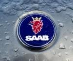 Saab купил завод для подводных лодок