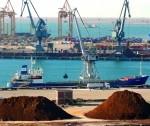 Россия усилит транспортное влияние на Балканах