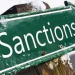 Санкции против России приведут к невиданной безрабитице