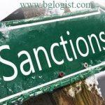 Шесть стран присоединились к санкциям ЕС против Крыма