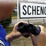Распад Шенгена будет стоить 20 миллиардов