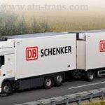 Шенкер получит штраф за взятки в России