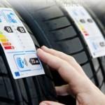 Советы по выбору грузовых шин зимой