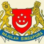 Порт Сингапур за январь и февраль