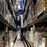 Преимущества использования международной перевозки сборных грузов